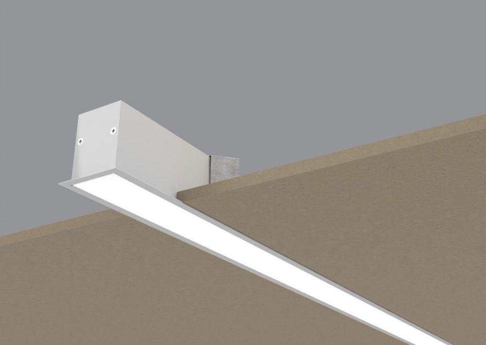 چراغ خطی sb8090