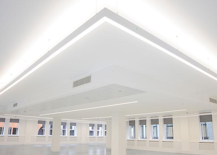 linear-hall