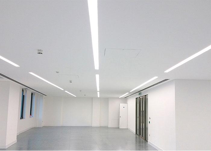 linear-hallway